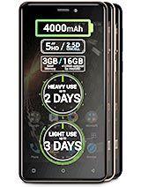 Allview P9 Energy mini