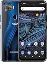 ZTE Blade X1 5G